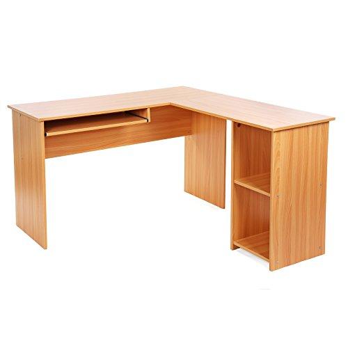 Designer schreibtisch design style for Schreibtisch buchefarben